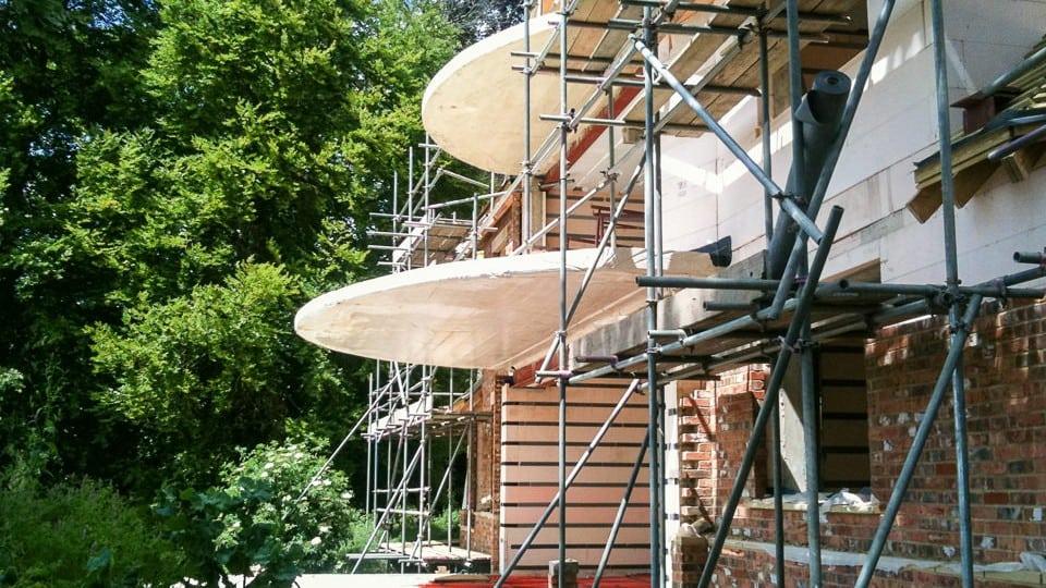 Henley-on-Thames-01-06-23-960x540